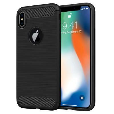 coque iphone xr lot