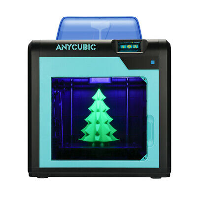 AU ANYCUBIC I3 Mega S / Photon S / Chiron / 4Max Pro / Delta Predator 3D  Printer
