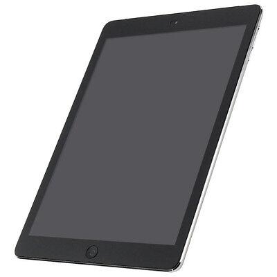 3x Anti-Glare Matte Screen Protector For iPad Pro 9.7inch/iPad 5 6/ iPad Air 1 2 4