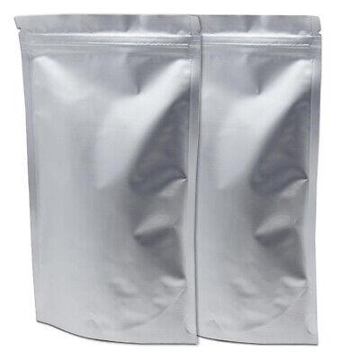 L-CITRULLINE Powder -Pure -Increase Performance -NON GMO -All Sizes 2