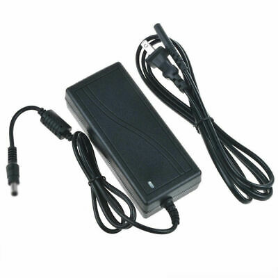 PK Power Battery Charger Compatible with Trimble TSC2,TDS Ranger 300,500,Recon,Data Collector