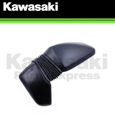 NEW 1986-2006 GENUINE KAWASAKI CONCOURS 1000 LEFT MIRROR ASSEMBLY 56001-1333