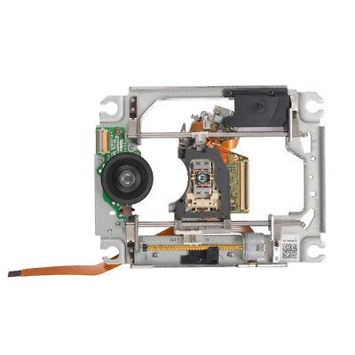 NEW PLAYSTATION 3 REPLACEMENT FAT PS3 LASER KES 400A KEM 400A Lens & Deck 3