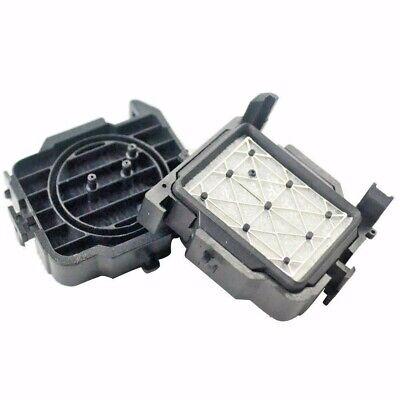 2 PCS Capping Unit for Mimaki JV33 JV5 Roland RA640 VS640 XF640 Cap Station New 2