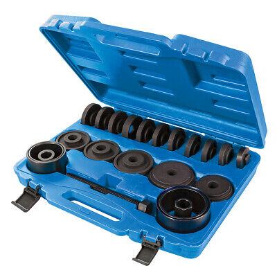 RETYLY Support de Montage Pivotant /à 360 Degr/és pour SAE /à USB Cable Adaptateur Chargeur Rapide 2.1Da Rapide Connecteur Double Ports de Charge USB pour 12-24V Scooter de Moto