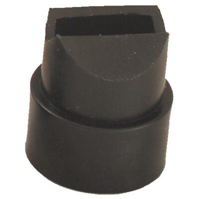 Druckluft Sandstrahlpistole Sandstrahlgerät mit 2 Behälter Strahlgut 4 Düsen KFZ 6