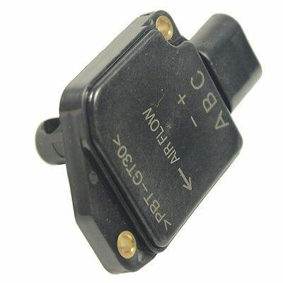 Mass Air Flow Sensor fit Olds 96-98 LLS// Regency// Pontiac Bonneville 19179716