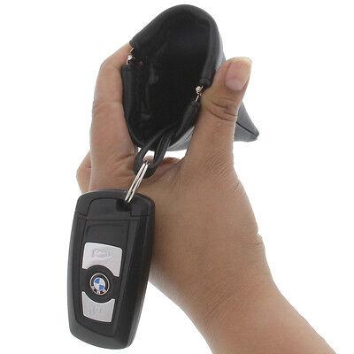 Autoschlüssel Etui Strahlenschutztasche für Keyless Schlüssel Entry Open Go 3