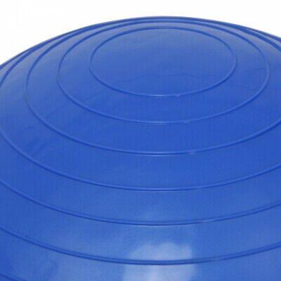 Palla Da Ginnastica Gonfiabile Per Esercizi In Palestra E Fitness Gym Ball 4139 6