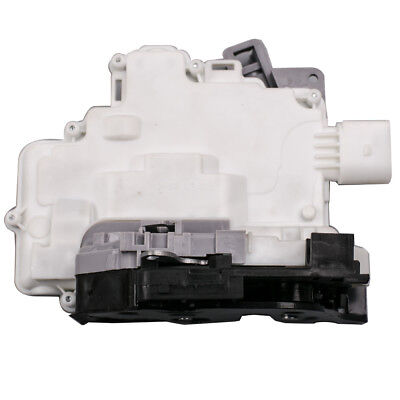Mg Rover Midget CUSCINETTI ghk1143 REAR imitazione