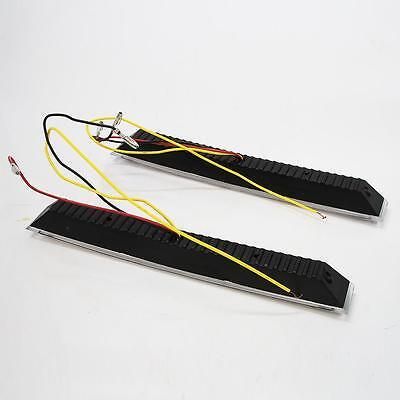45 Degree ULTRAFLOW Swivel Seal Hose Fitting In BLACK AN AN6 JIC -6 AN 06 6