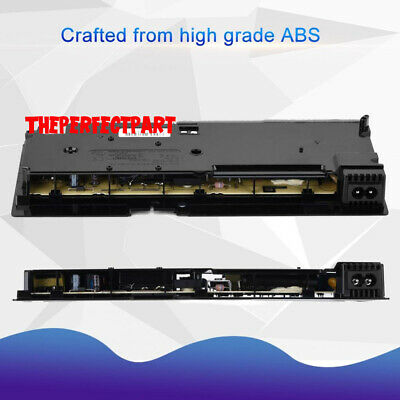 OEM Power Supply ADP-160CR N15-160P1A Replacement For Sony PS4 Slim CUH-2015A 5
