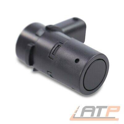 Sensor Einparkhilfe Hinten  Für Ford Focus C-Max Bj 03-07 Focus 2 Bj 04-12 3