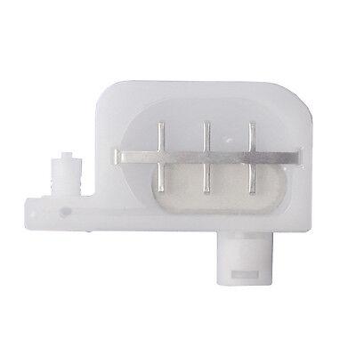 For Roland SJ-540 /SJ-740 /LEC-540 /LEJ-640 Inkjet Maintenance Kit Cleaning Kit 7
