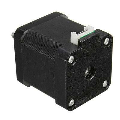 TEVO 78 Oz-in 48mm NEMA17 Stepper Motor for 3D Printer 1.8A Step Angle New D 6