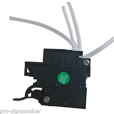 Epson Stylus Pro 7000 Water Based Ink Pump -H-E Parts 5