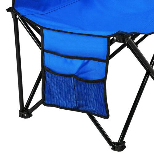 Astounding Portable 6 Seater Folding Bench Sport Sideline Chair Seat Dailytribune Chair Design For Home Dailytribuneorg