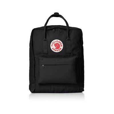 7L/16L/20L Waterproof Fjallraven Kanken Backpack Travel Sport Handbag Rucksack 7