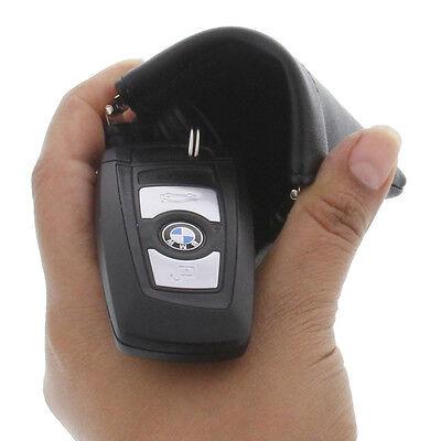 Autoschlüssel Etui Strahlenschutztasche für Keyless Schlüssel Entry Open Go 6