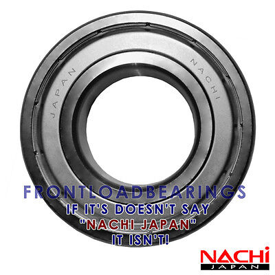 NEW! FRONT LOAD MAYTAG WASHER TUB BEARING AND SEAL KIT W10253864 285984