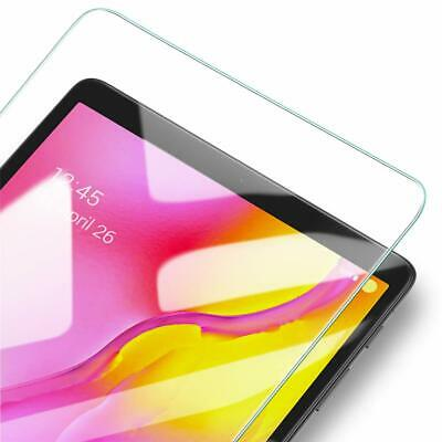 Tempered Glass Screen Protector For Samsung Galaxy Tab A 10.1 T510 T515 T580 11