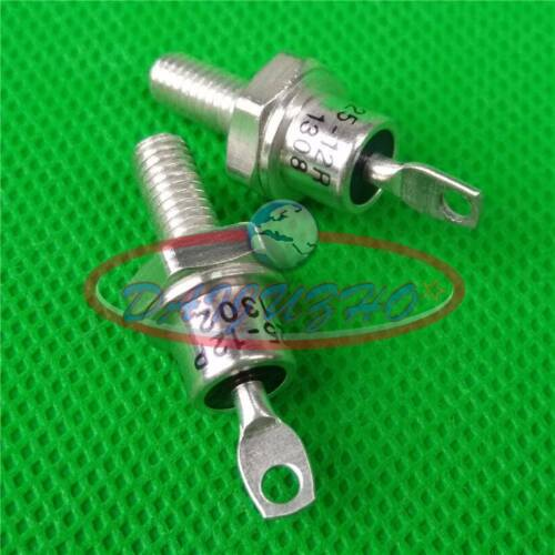2PCS New ZX25-12 ZX25A ZX25A-12 rotating rectifier diode Brushless generator