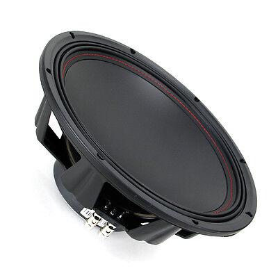 Mtx audio 3510 04 car audio 10 sub 35 series svc 4 ohm subwoofer mtx audio 3510 04 car audio 10 sub 35 series svc 4 ohm subwoofer publicscrutiny Gallery