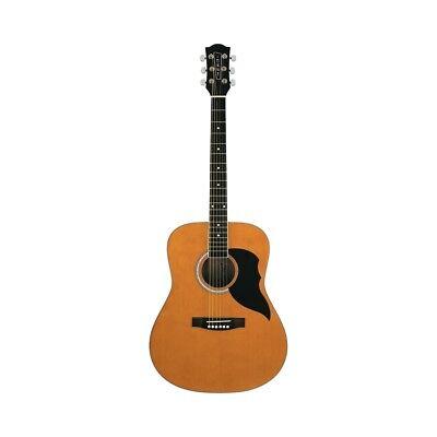 EKO RANGER 6 NAT chitarra acustica folk classica NUOVA con garanzia ITALIANA 2