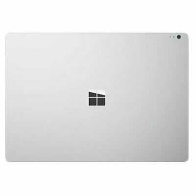 Microsoft Surface Book (Tablet Only) w/Charger (i7,16GB,1TB) 3
