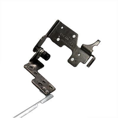 LCD Hinges L /& R. 774166-001 HP 15-G 15-R series TOUCHSCREEN