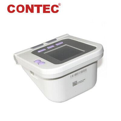VET Veterinary Blood Pressure Monitor Digital NIBP Machine+ Cuff, Dog/Cat CONTEC 4