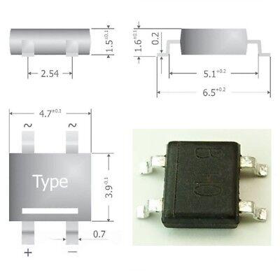 S541 - 5 Stück LED Waggonbeleuchtung 200mm warmweiß analog + digital Bausatz