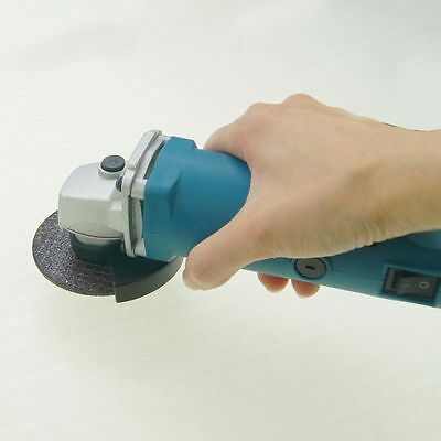 "KATSU Hobby Art Mini Electric Special Narrow Places Angle Grinder 3"" 75MM 280W"