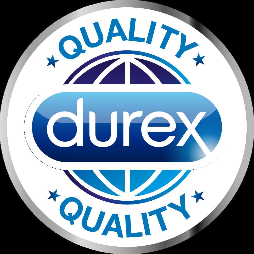 Durex Play INTENSE PURE FANTASY Vibratore Stimolante Silenzioso Impermeabile 2