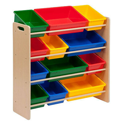 kids toy storage furniture. 1 Of 7FREE Shipping Kids Toy Storage Bins Organizer Shelves Childrens  Playroom Bedroom Furniture New Kids Toy Storage Furniture T
