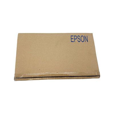 Epson Stylus Pro 4450 Mainboard for Epson Stylus Pro 4450 Printer - 2131669 4