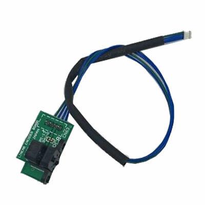New Linear Encoder Board / Sensor for Roland XJ-640 / XJ-540 / SJ-1045 EX 4