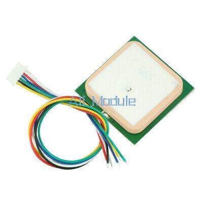 GPS Module with Antenna TTL 1-10Hz with FLASH Flight Control Model VK2828U7G5LF 2