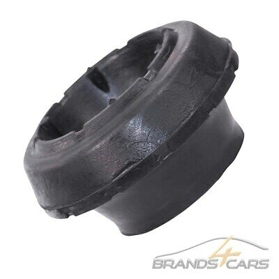 Lenkstange original Mercedes fur Unimog 437 U3000 U4000 U5000