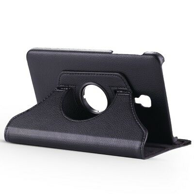 Samsung Galaxy Tab A 10.5 T590 / T595 Rotating 360 Degree Smart Stand Case Cover 10