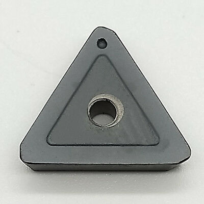 50PCS TPKN 1603 PDTR  milling inserts TPKN1603 PDTR Milling cutter inserts