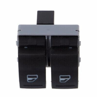 Bouton Interrupteur Leve Vitre Vw. Transporter T5 T6 Ref 7E0959855A 7
