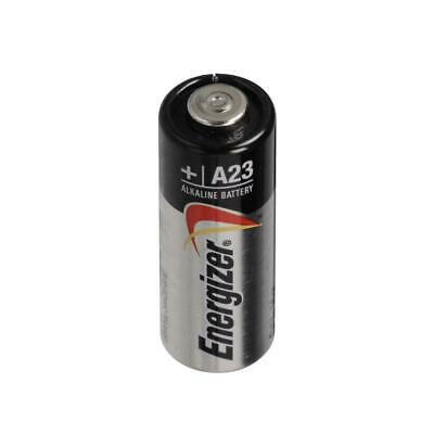 Piles MN21 A23 V23GA LRV08 L1028 LR23A E23 V23A 1811A 12v Energizer Alcaline 8