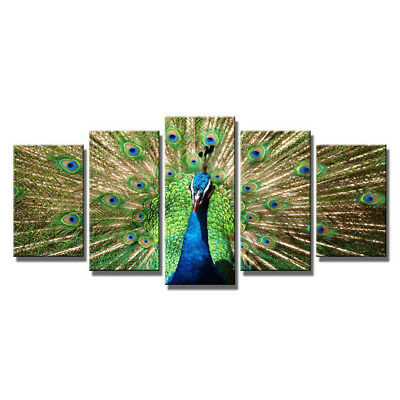 Canvas Wall Art Prints Painting Pictures Photo Home Decor Landscape Sea Floral
