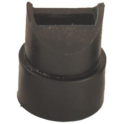 Druckluft Sandstrahlpistole Sandstrahlgerät mit 2 Behälter Strahlgut 4 Düsen KFZ 5