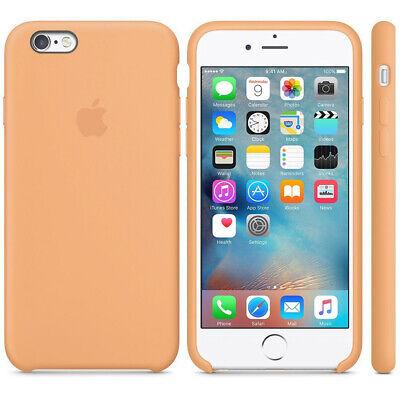 Pour iPhone X XR XS MAX 8 7 6s Plus Case Coque Etui Housse Pare-chocs 5