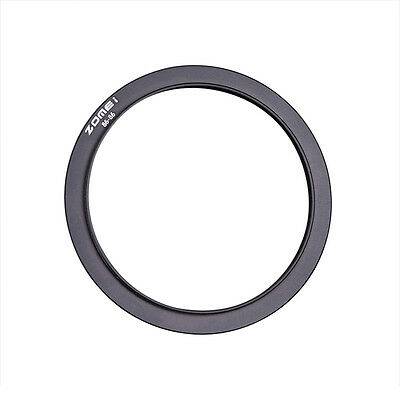 ZOMEI Square filter kit Complete ND2+4+8+Holder+77mm Ring for Cokin Z 150*100mm