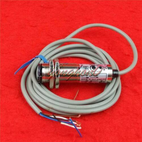 OPTEX Photoelectric Sensor CDD40N 1PCS New SICK CDD-40N