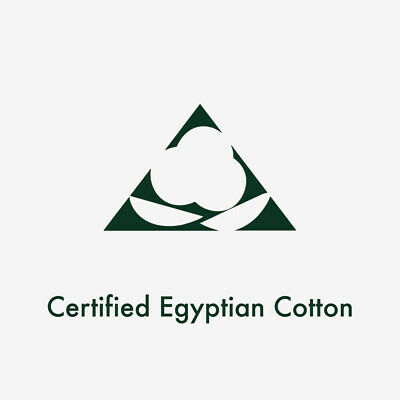 Luxury 100% Egyptian Cotton Printed Duvet Cover Sets Bedding Sets All Sizes 10