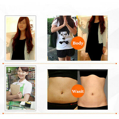 Aichun CAPSICUM Slimming Body Essential Oil 100% Natural 3 Day Effective 30ml 4